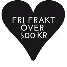 FriFrakt-500