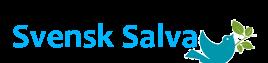 Svensk Salva